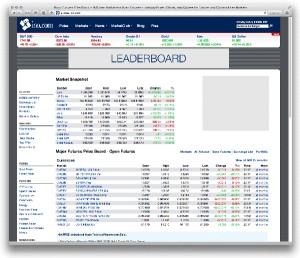 INO.com 729x90 Leaderboard