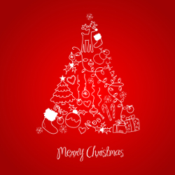 Merry Christmas To All.Merry Christmas To All Of Our Traders Blog Visitors Ino