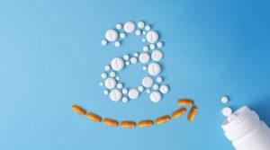 drug pricing pressures