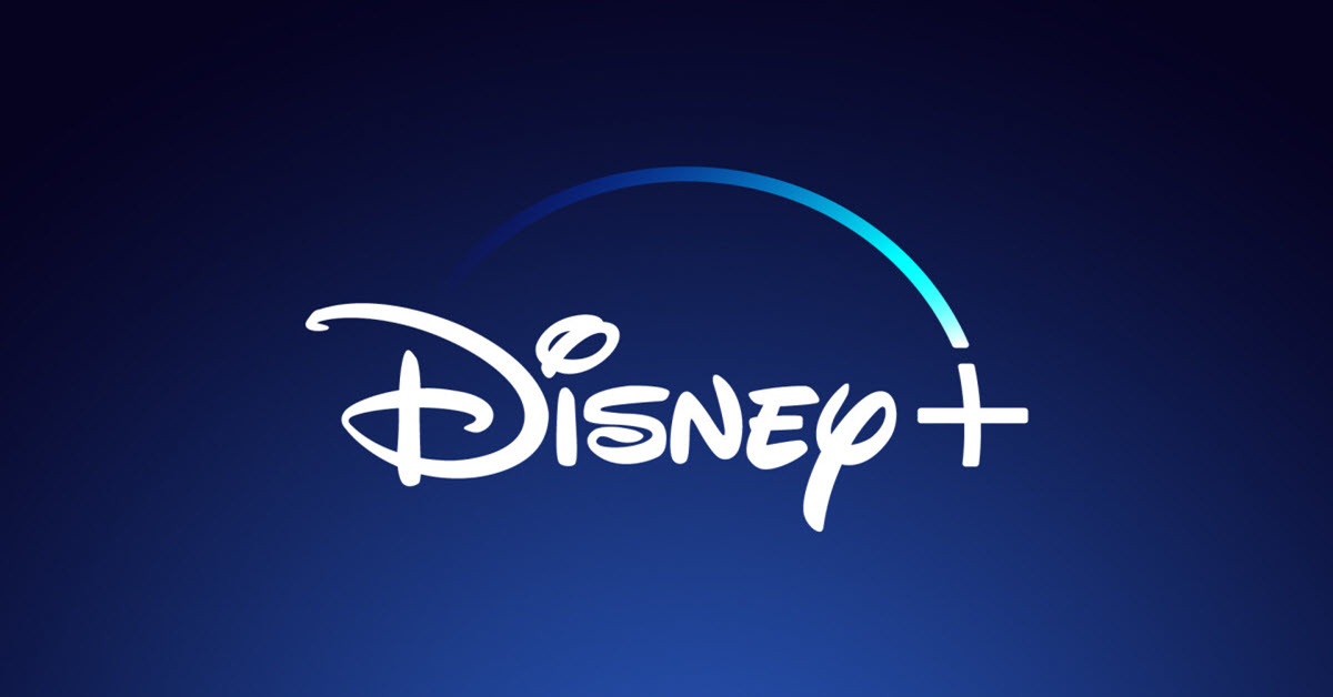 Disney's Streaming Growth Driver - ESPN/Disney+/Hulu