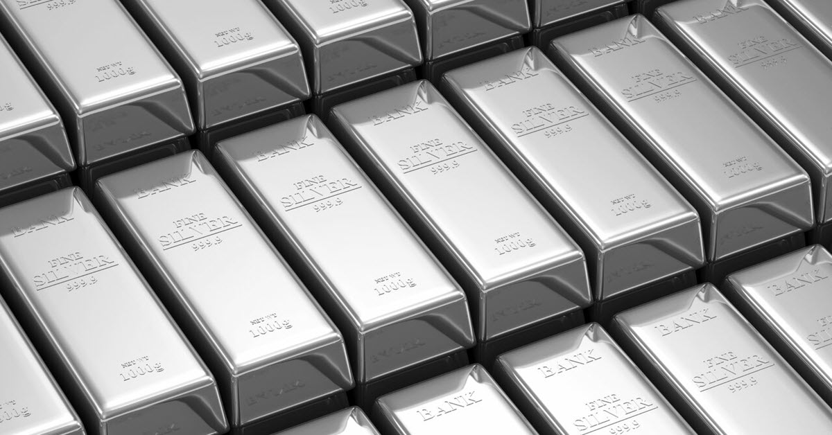 Silver Futures Experience Volatile Week