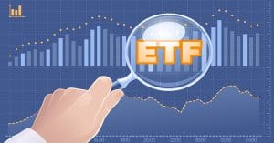 Fee-Free ETFs