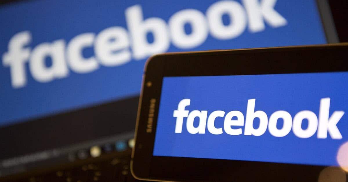 Facebook Boycott: Here We Go Again