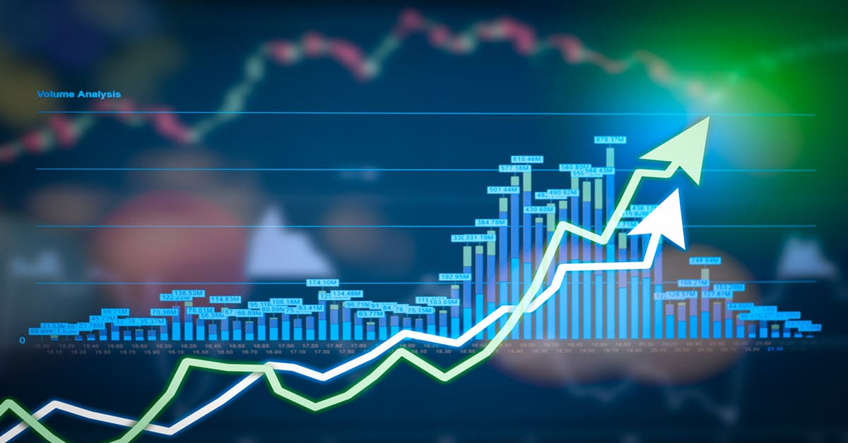 3 Interesting ETFs To Take Closer Look At