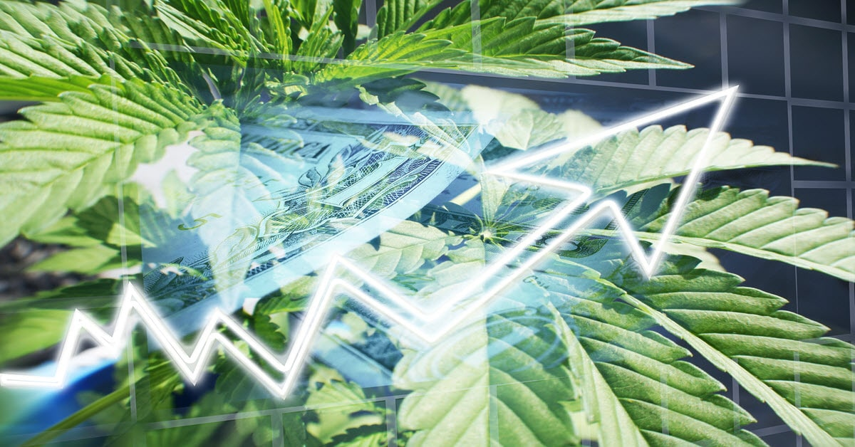 Now Could Be the Best Time To Buy Marijuana ETFs