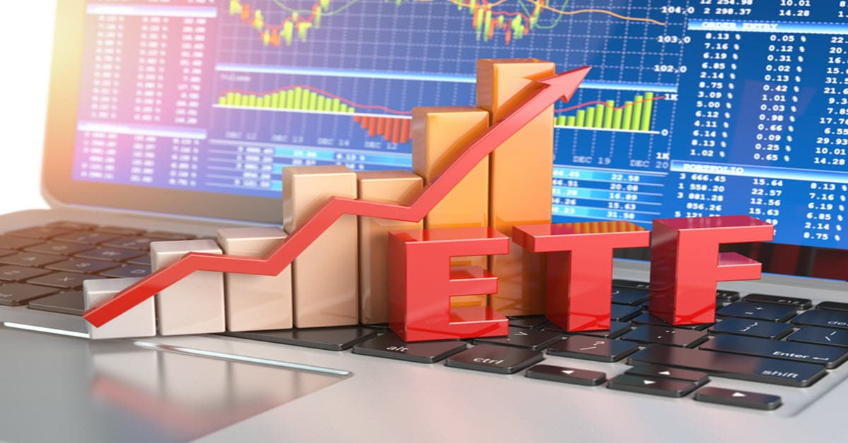 ARK Investments ETFs Have Been Top Performers