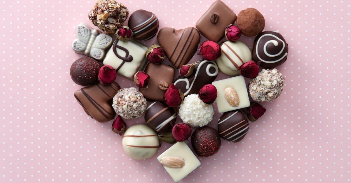 Will Valentine's Day Spoil Cocoa Futures?