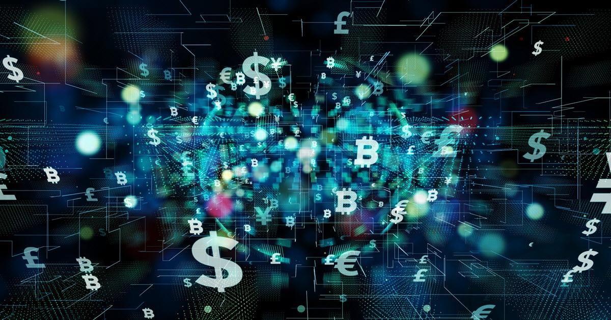 Coinbase IPO Raises Concern About Bitcoin Long-Term