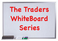 Traders WhiteBoard
