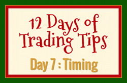 12 Days of Trading Tips Day 7