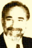 Perry Kaufman